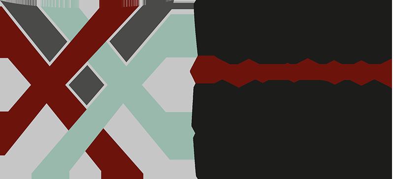 logo-ventimediaprint